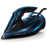 Steam iron Azur Elite, Philips