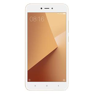 Nutitelefon Xiaomi Note 5A Dual SIM