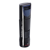 Beard trimmer, Babyliss