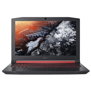 Sülearvuti Acer Nitro 5