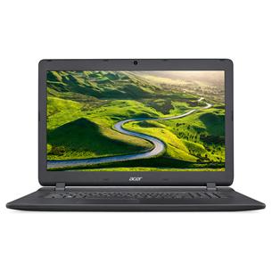 Sülearvuti Acer Aspire ES