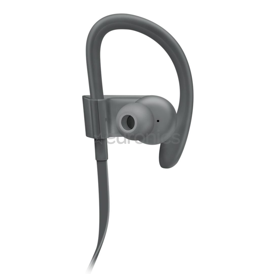 Philips wireless earphones - wireless earphones iphone 8