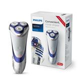 Shaver Star Wars, Philips