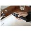 Электрическая зубная щётка Sonicare DiamondClean, Philips