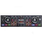 Dj controller Numark DJ2GO2