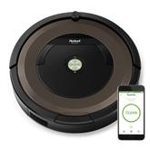 Robottolmuimeja Roomba 896, iRobot