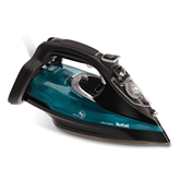 Steam iron Ultimate Anti-calc, Tefal / 3000 W