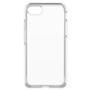 iPhone 7/8 ümbris Otterbox Symmetry