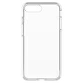 iPhone 7 Plus/8 Plus ümbris Otterbox Symmetry