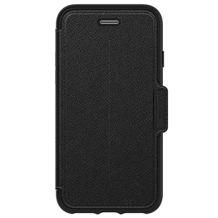 iPhone 7/8 kaaned Otterbox Strada