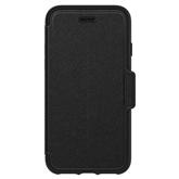 iPhone 7 Plus/8 Plus kaaned Otterbox Strada