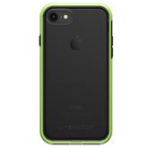 iPhone 7/8 ümbris LifeProof SLAM