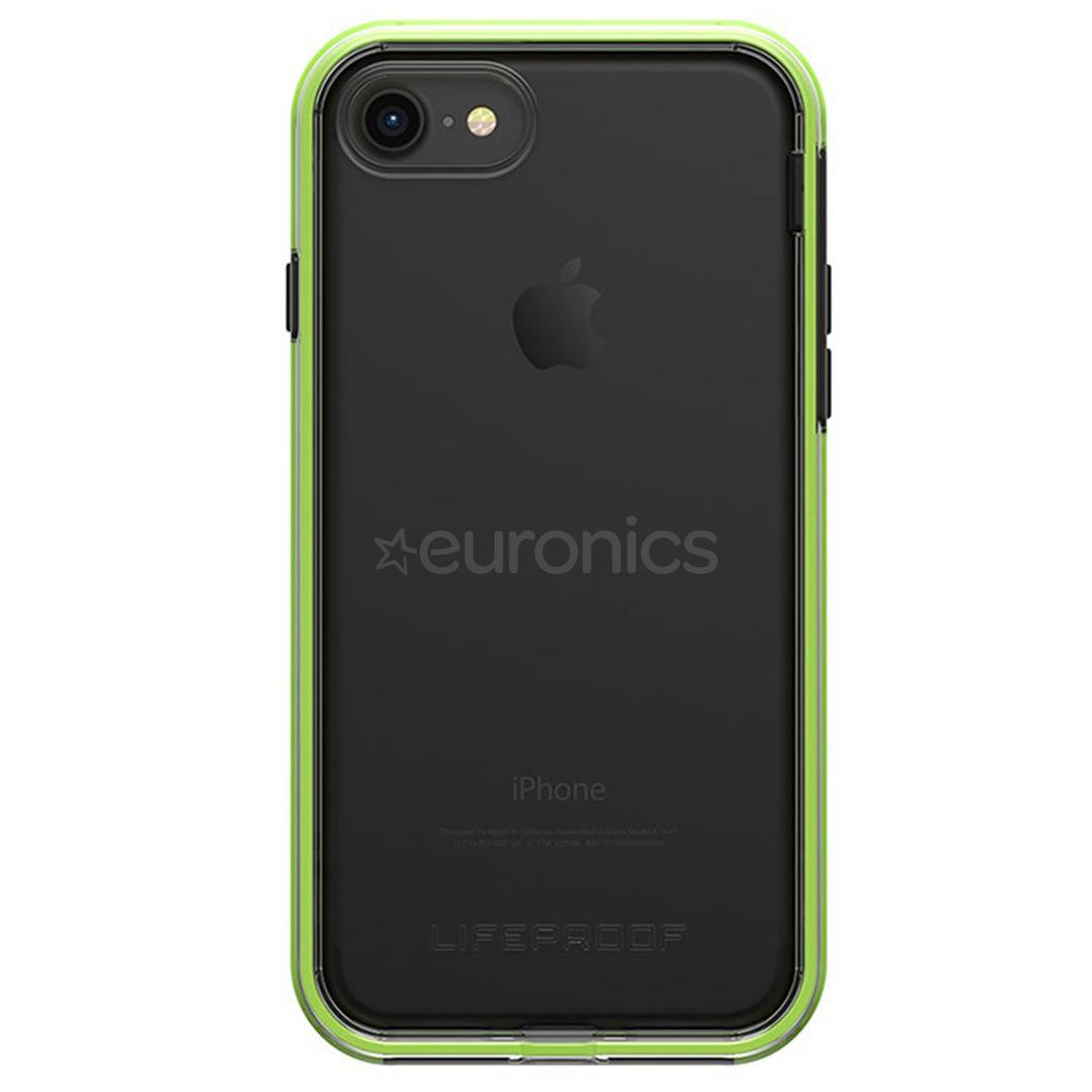 Iphone 7 8 Case Lifeproof Slam 77 57405