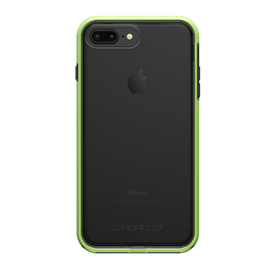 iPhone 7 Plus/8 Plus ümbris LifeProof SLAM