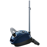 Vacuum cleaner Cosyyy ProFamily, Bosch