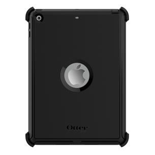iPad (2017) kaitseümbris Otterbox Defender