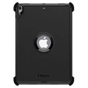 Apple iPad Pro 10,5 kaitseümbris Otterbox Defender