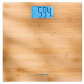 Электронные напольные весы PS4110, Grundig