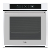 Built - in oven Whirlpool / capacity: 73L
