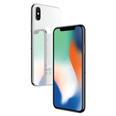 Смартфон iPhone X, Apple / 256 ГБ