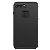 iPhone 7 Plus/8 Plus protective case LifeProof Fre