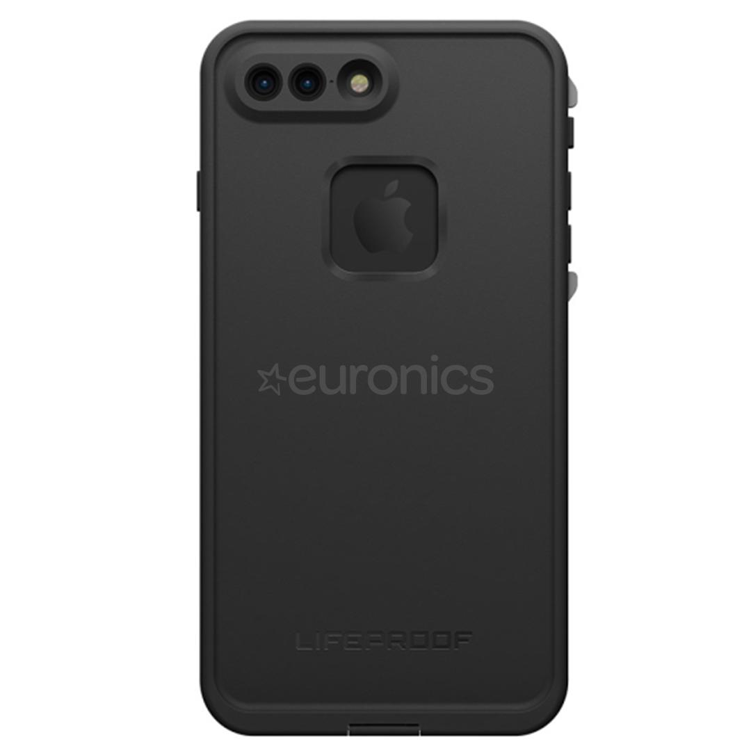 Lifeproof Fre Iphone  Plus