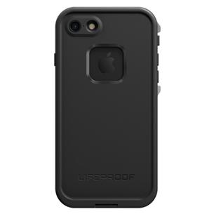 iPhone 7/8 kaitseümbris LifeProof FRE