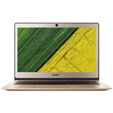 Notebook Acer Swift 1