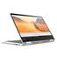 Sülearvuti Lenovo Yoga 710-14IKB