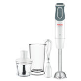 Hand blender Tefal Optichef