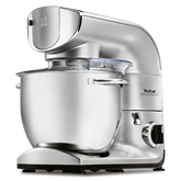 Food Processor Tefal MasterChef Pro