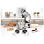 Food Processor Tefal MasterChef Pro