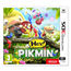 3DS mäng Hey! PIKMIN