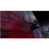 Switch mäng LEGO Ninjago Movie