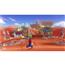 Mängukonsool Nintendo Switch Mario Odyssey Edition
