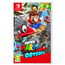 Switch game Super Mario Odyssey