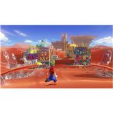 Switch mäng Super Mario Odyssey
