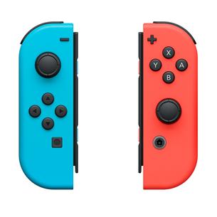 Controllers Nintendo Joy-Con