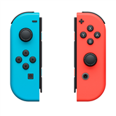 Игровой пульт Joy-Con для Nintendo Switch
