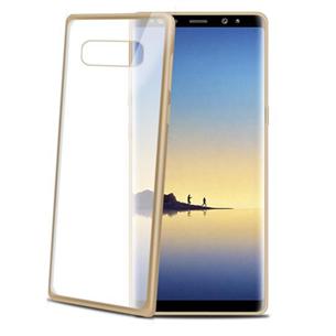Samsung Galaxy Note 8 ümbris Celly Lasermatt