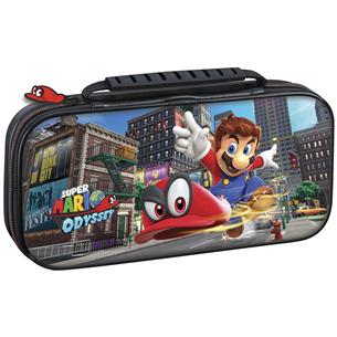 Сумка для Nintendo Switch Super Mario Odyssey