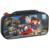 Travel case for Nintendo Switch Super Mario Odyssey