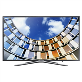 49 Full HD LED LCD-teler Samsung