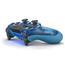 PlayStation 4 mängupult Sony DualShock 4 Blue Crystal