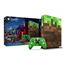Mängukonsool Microsoft Xbox One S (1 TB) Minecraft Edition