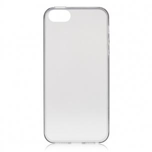 iPhone 5S/SE silikoonümbris Blurby