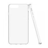 iPhone 7/8 Plus silicone cover Blurby
