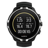 Spordikell Suunto Spartan Sport Wrist HR Baro Stealth