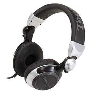 DJ kõrvaklapid Technics