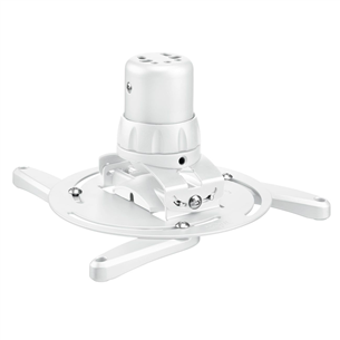 Projector ceiling mount Vogels PPC1500W